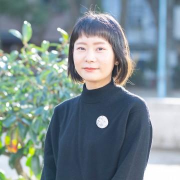 y-kawakami2