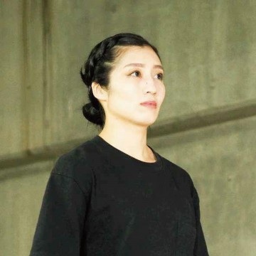 y-kuriya